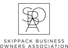SBOA-logo-vertical-w221.jpg
