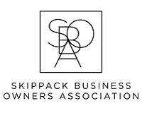 SBOA-logo-web.jpg