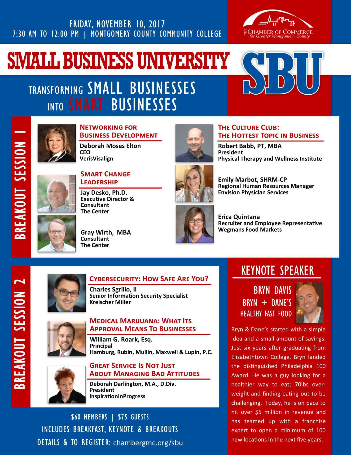 SBU-Session-Speakers-NEW-LOGO-w1484.png