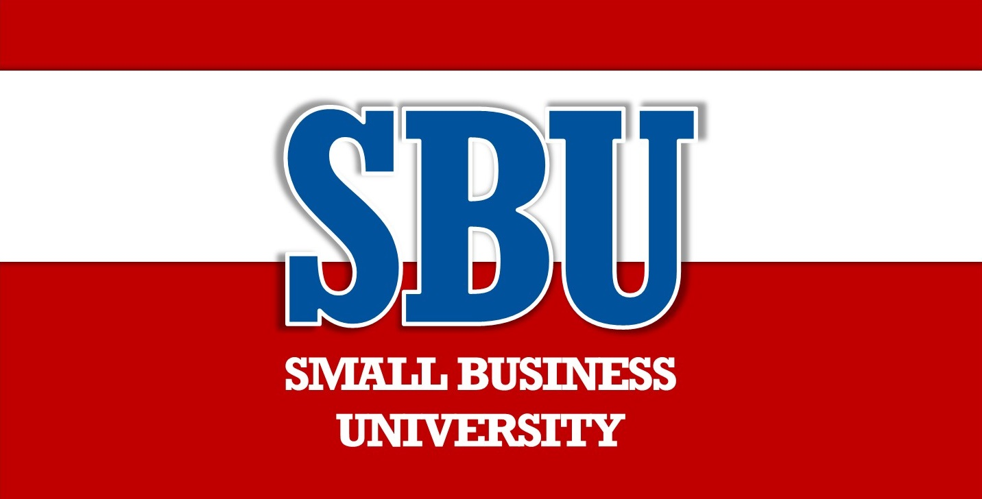 SBU-logo-rectangle.jpg