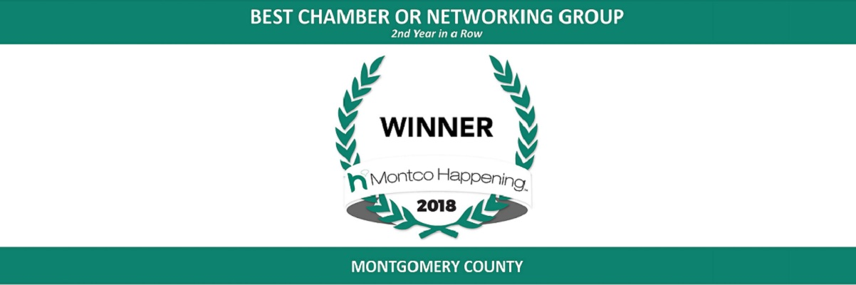 Winner-Montco-Happening-2018.jpg