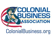 cba-logo-web.jpg