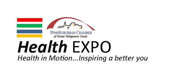healthexpo2015