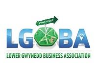 lgba-logo-web.jpg