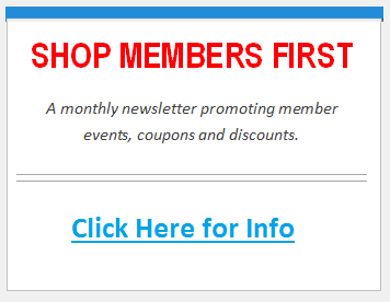 shop_members_first_web_icon.png