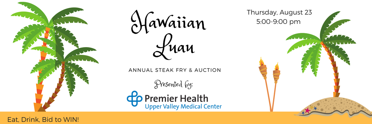 Auction---Luau-Web-Banner-(1).png
