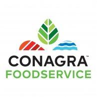 ConAgra Food Service
