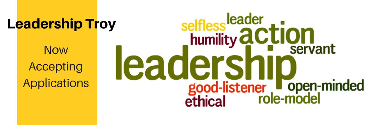 Leadership-Troy.png