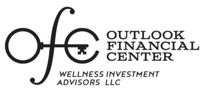 Outlook Financial Center