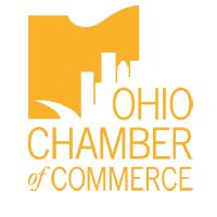 Ohio-Chamber-logo.png
