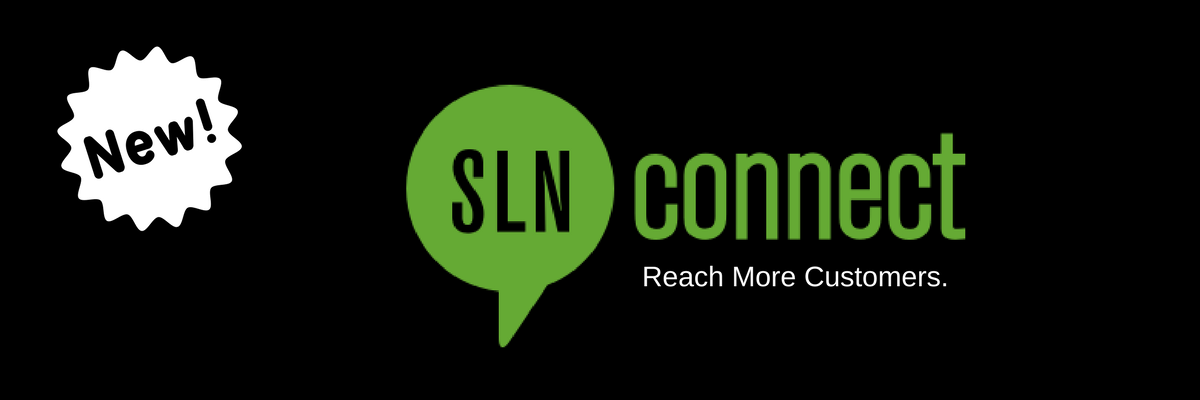 SLN-Connect.png
