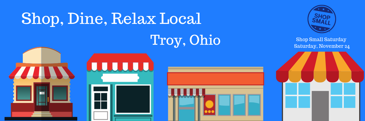 Shop-Dine-Relax-Local-Web-banner.png