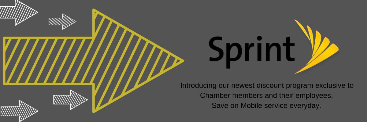 Sprint-discount-program.png
