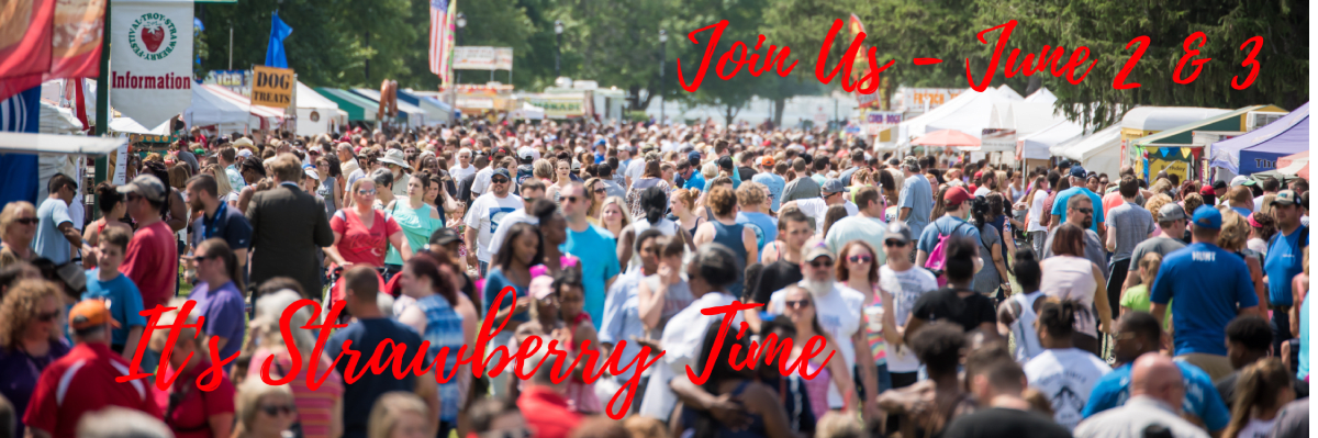 Strawberry-Festival-Banner-w1200.png