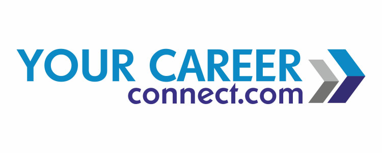 Your-Career-Connect-logo-C-w750.jpg