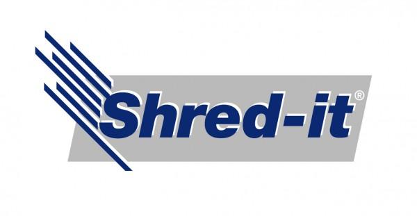 Shred_It_logo.jpg