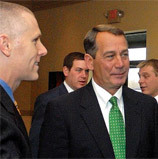 legislative-luncheon_158x159.jpg