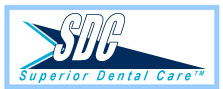 superior_dental_logo.jpg