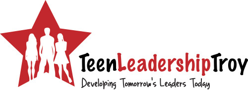 teen-leadership-logo-w500.jpg