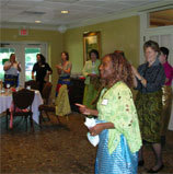 womens-leadership-connection-luncheon_158x159.jpg