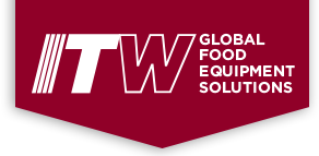 ITW Food Equipment Solutions