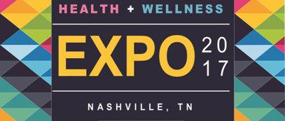 HealthExpo.jpg