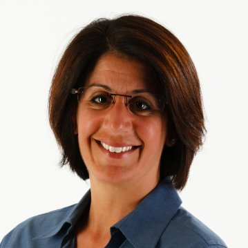 Donna Drehmann