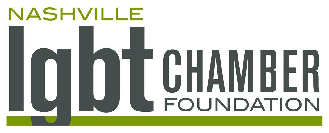 LBGT_Foundation_Logo-w1065.jpg