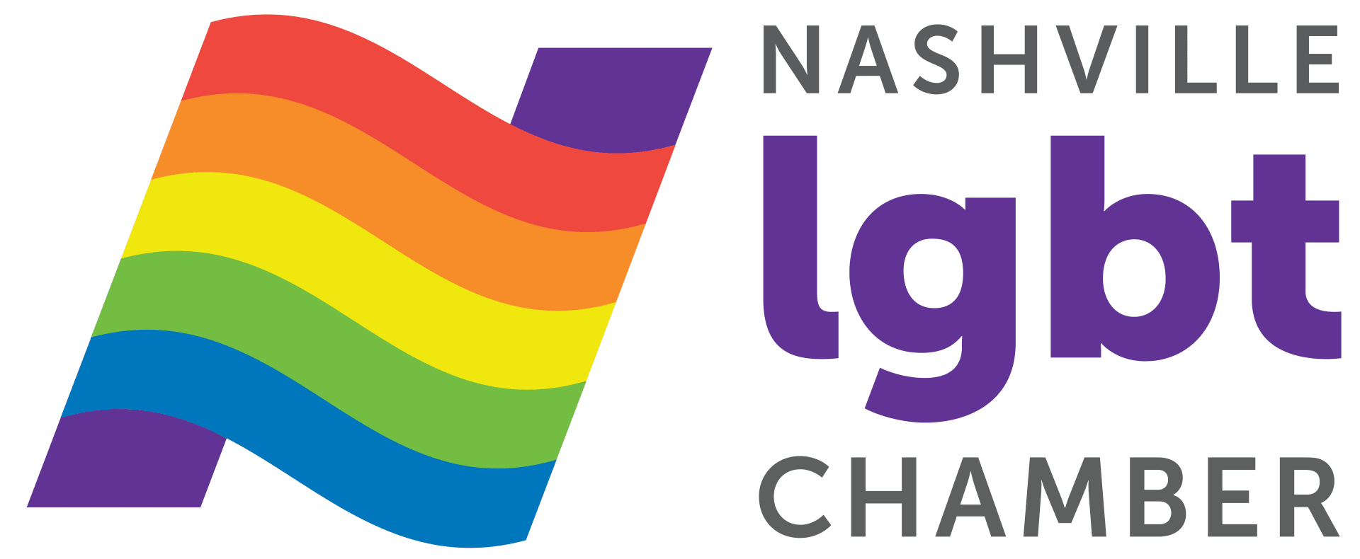 Nashville LGBT Chamber