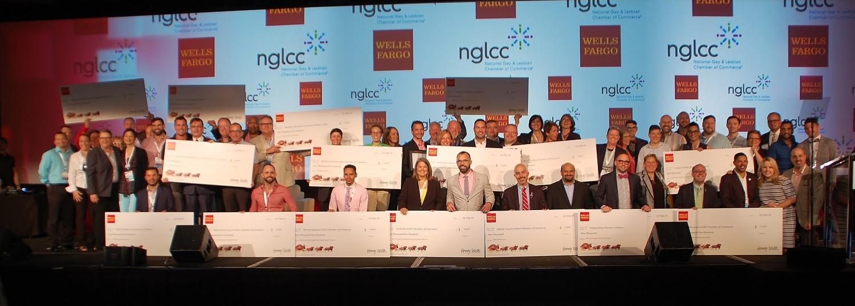 NGLCC-conference-grants.jpg