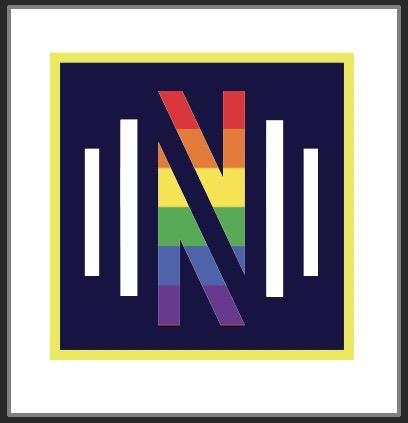 NSC-Pride-Patch-(crop)-(1).JPG
