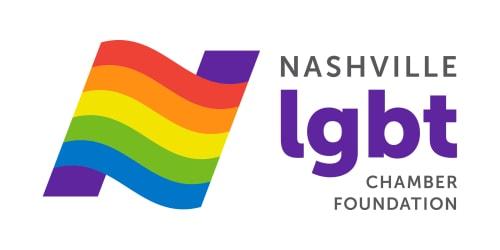 Nashville-LGBT-CF-Horizontal-RGB.jpg