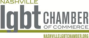 LGBT Chamber Logo