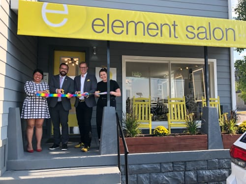 Ribbon-Cutting--Element-Salon.jpg