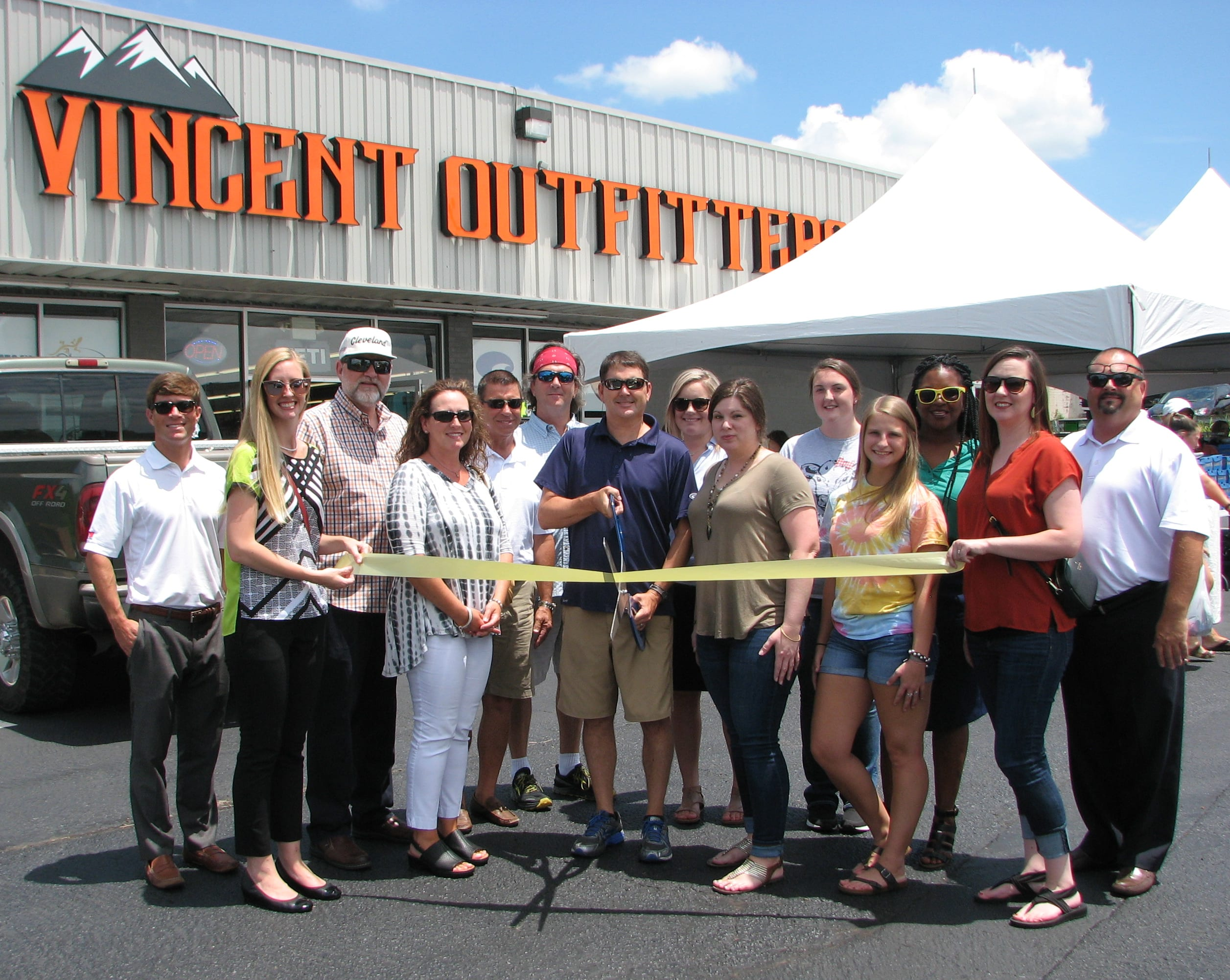 Vincent-Outfitters-Ribbon-Cutting-crop.jpg