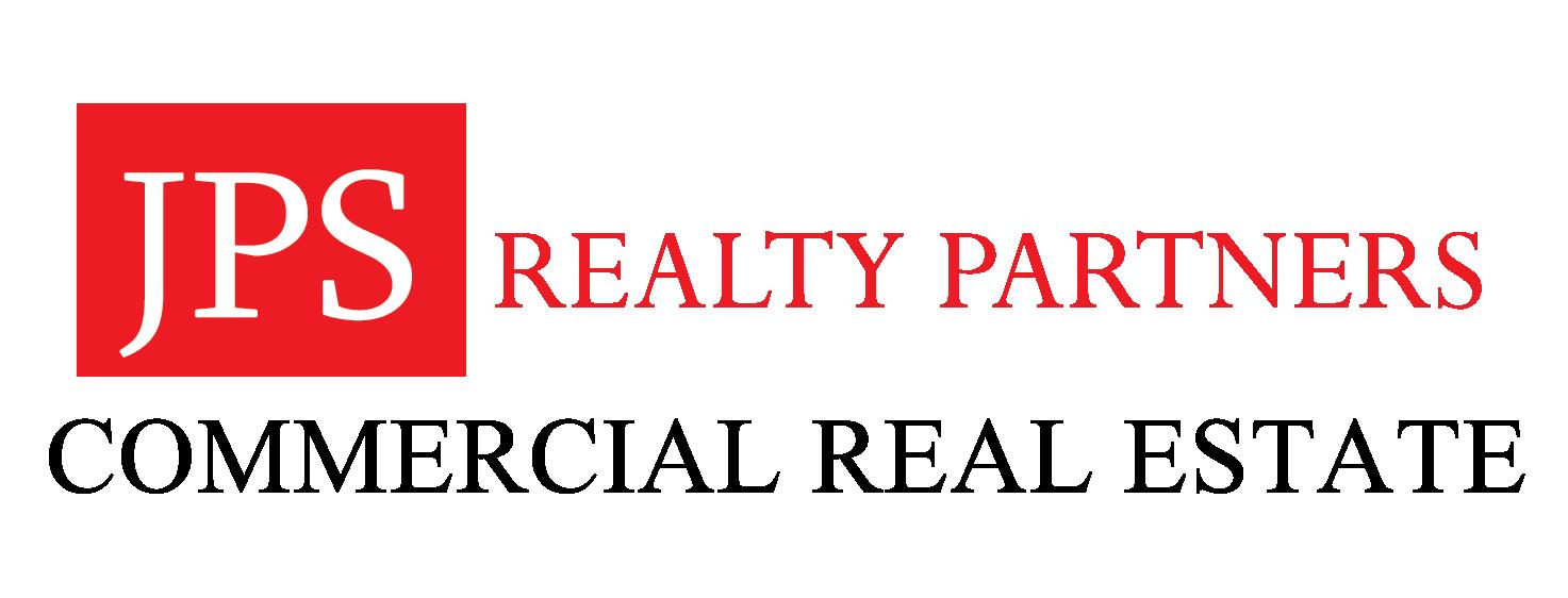 JPS-Realty-Partners-LOGO---JPS-Logo-in-png.png