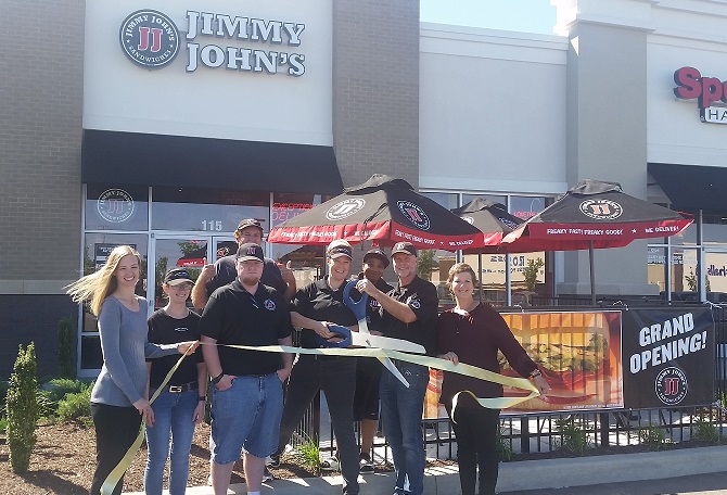 Jimmy-Johns-RC.jpg