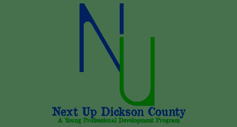 NU-Logo-w790.png