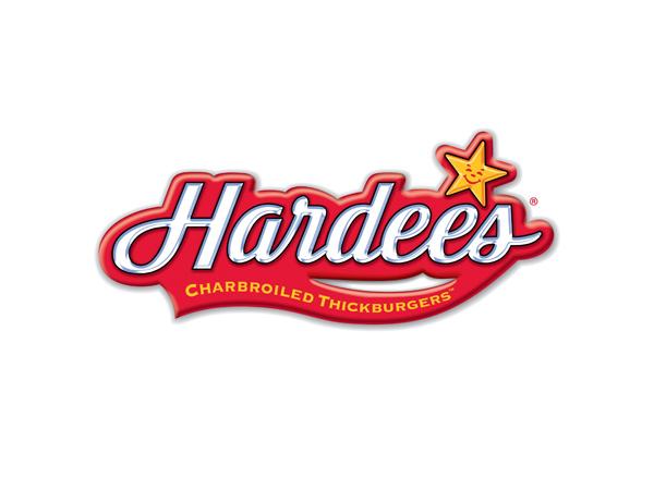Hardees - Dickson, TN