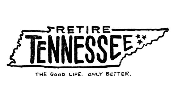 Retire TN, Retire Dickson County, Dickson County, Dickson TN, Retire in Tennessee,