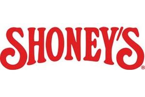 Shoneys.jpg