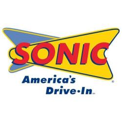 Sonic - Dickson, TN