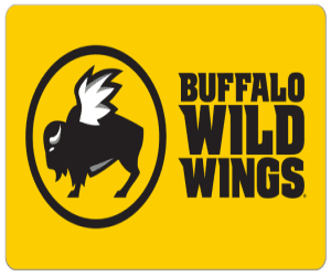 Buffalo Wild Wings - Dickson, TN