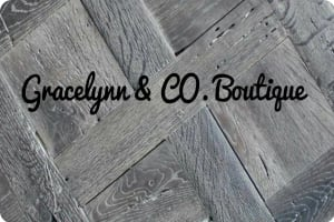 gracelynn-and-co.-boutique-w300.jpg