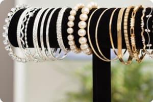 hodges-jewelers(1)-w300.jpg