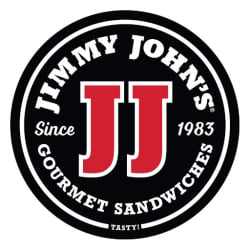 Jimmy John's - Dickson, TN