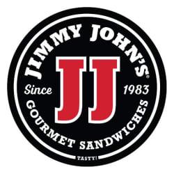 Jimmy John's - Dickson, TN