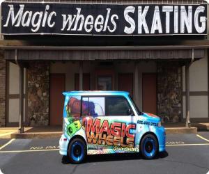 magic-wheels-w300.jpg