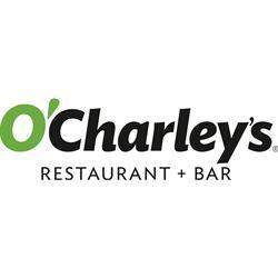 O'Charley's - Dickson, TN