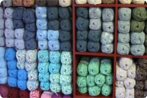 yarn-frenzy-w300.jpg
